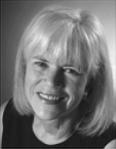 Anne Sermons Gillis - Click to visit http://annegillis.com.